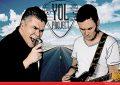 Yol Project Monc Sahne'de!..