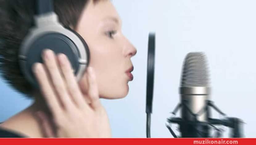 Prodüksiyon Sorumlusu ve Seslendirmen Aranıyor!..