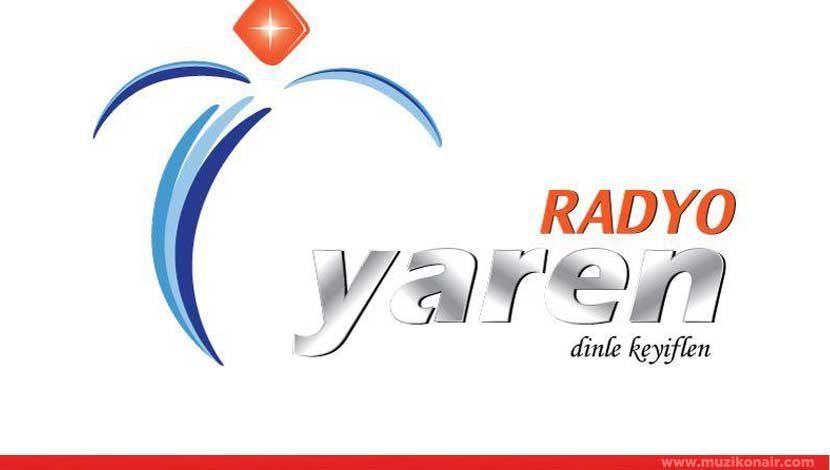 Damga FM Kapatıldı, Yerine Radyo Yaren Kuruldu!..