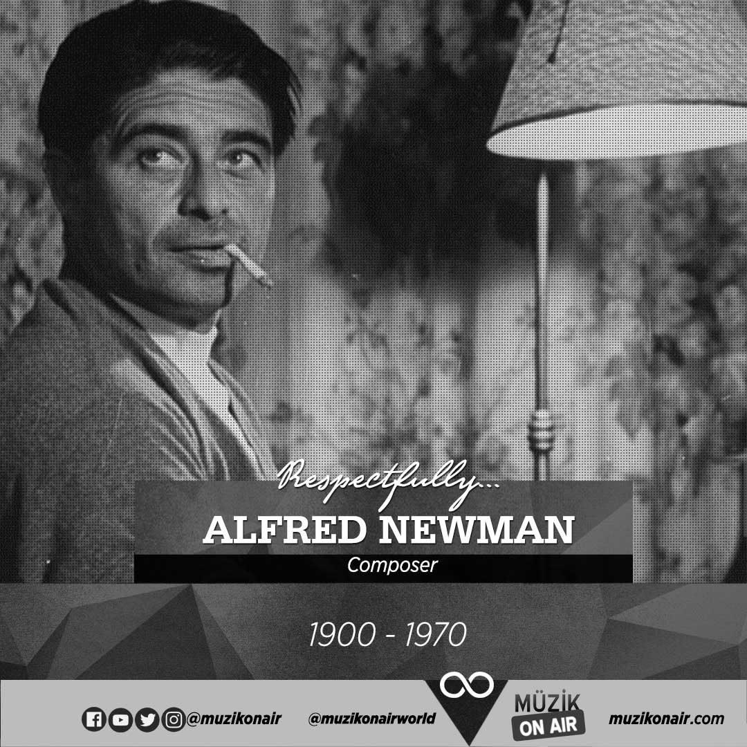 dgk-anma-alfred-newman