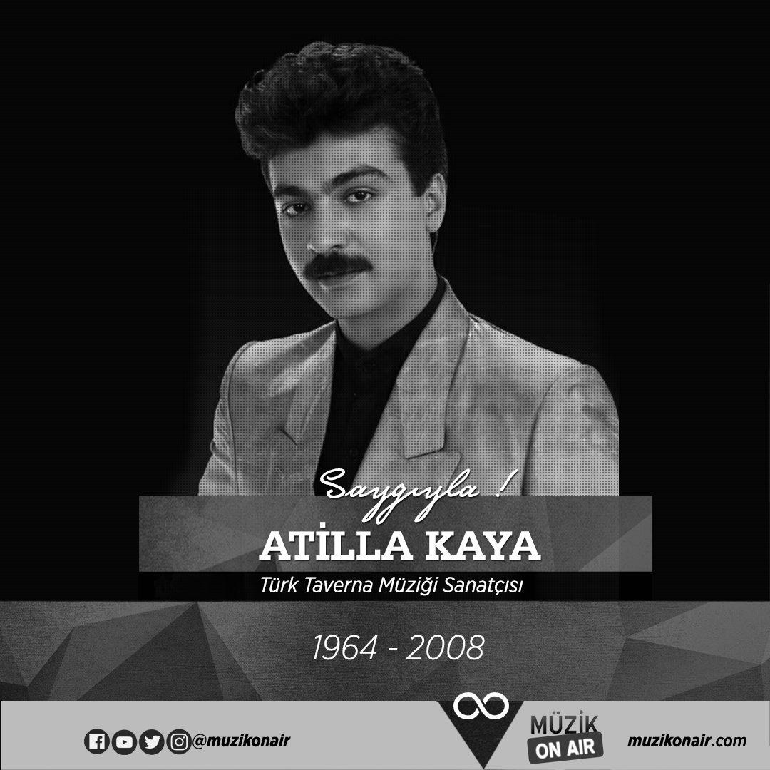 dgk-anma-atilla-kaya