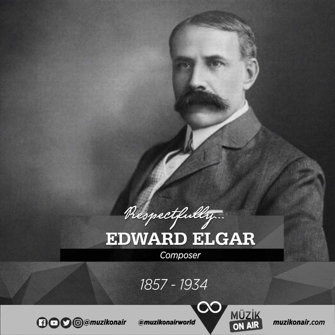 dgk-anma-edward-elgar