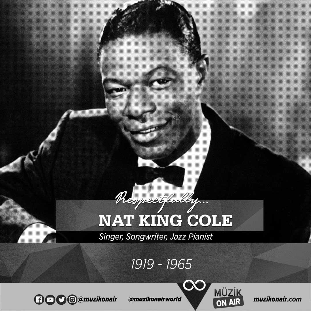 dgk-anma-nat-king-cole