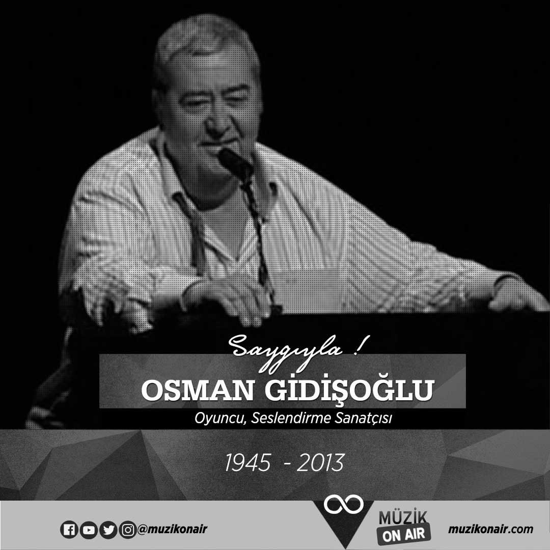 dgk-anma-osman-gidisoglu
