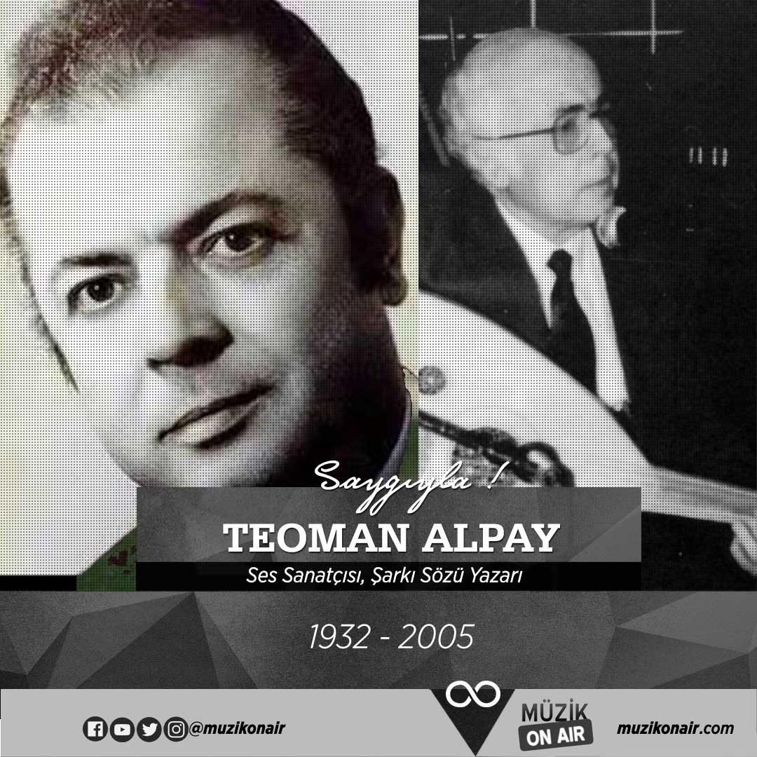 dgk-anma-teoman-alpay