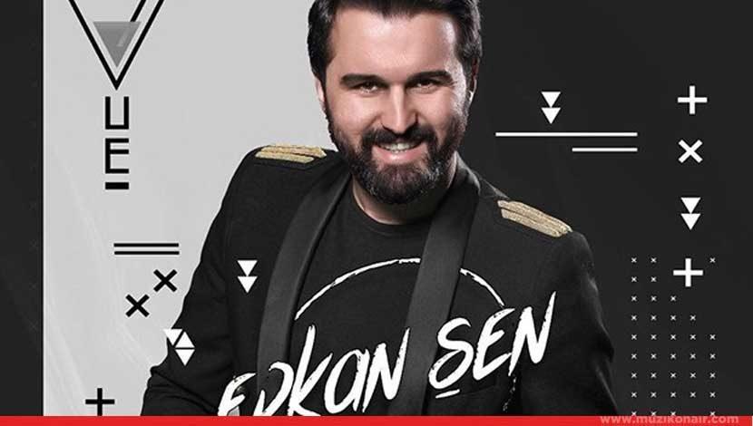 Erkan Şen İle Bar Partisi!..