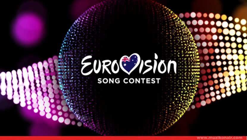Eurovision Severlerin Artık Bir Radyo Programı Var!..