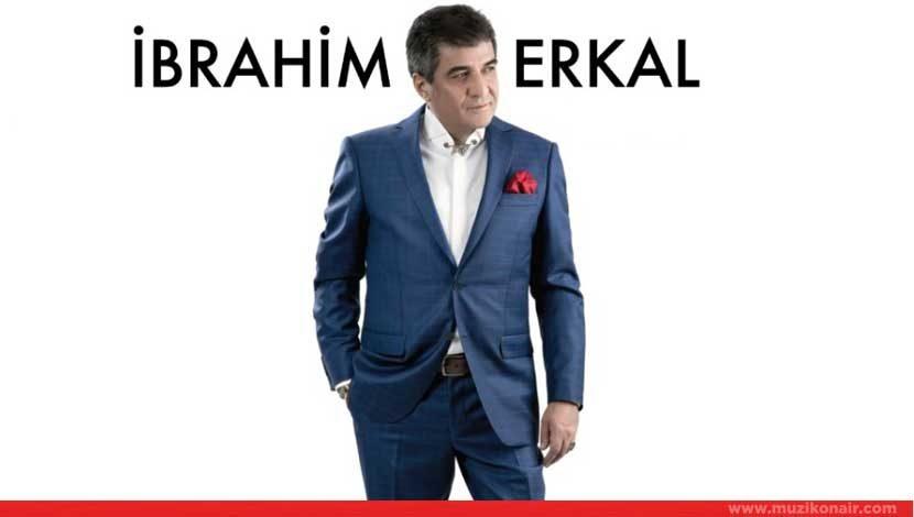 İbrahim Erkal Bu Akşam Çakıl Keyf Sahnesinde!…