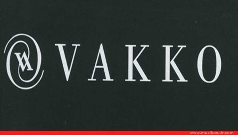 Moda Tasarım Okuyan Öğrencilere Vakko'dan Burs İmkanı!..