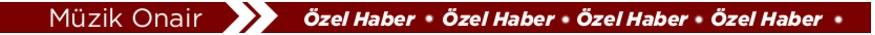 Haziran 2017 Radyo Reyting Sonuçları Açıklandı!..