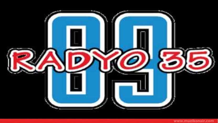 Radyo 35'in Yeni Yayın Yönetmeni Kim Oldu!..