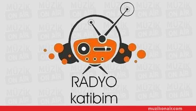 Radyo Katibim 1 Yaşında