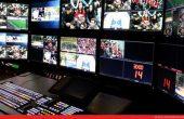 TV Ana Kumandada Çalışacak Erkek Personel Aranıyor!..