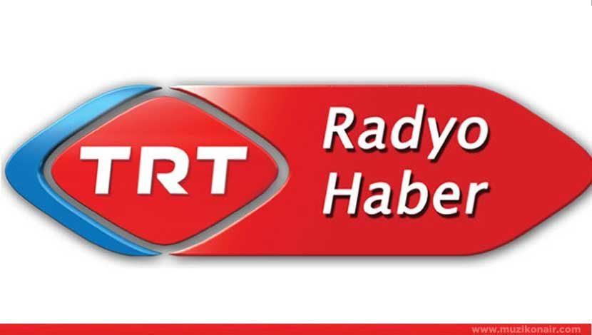 TRT Haber Radyo Karasal Yayınlarını Hangi Radyoya Devretti?