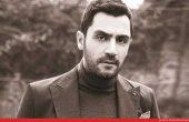 Yaşar İpek'ten Maxi-Single Albümü Geliyor!..