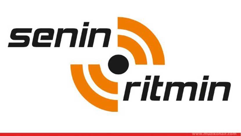 Yepyeni Bir Dijital Radyo Platformu : Senin Ritmin