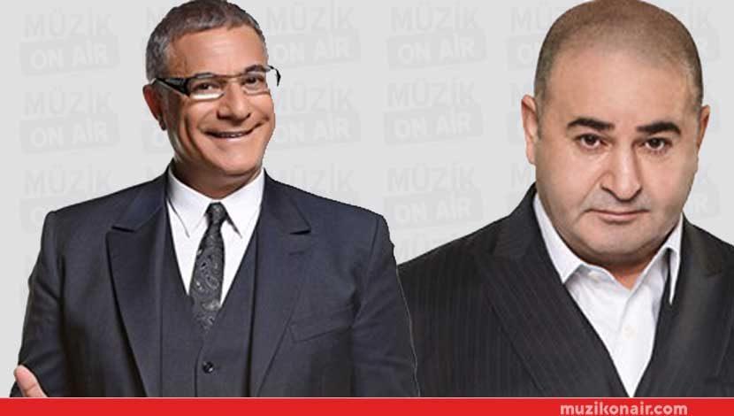 """Şafak Sezer ile Mehmet Ali Erbil """"Türk Malı Yeni Balya"""" Dizisinde Buluşuyor!.."""