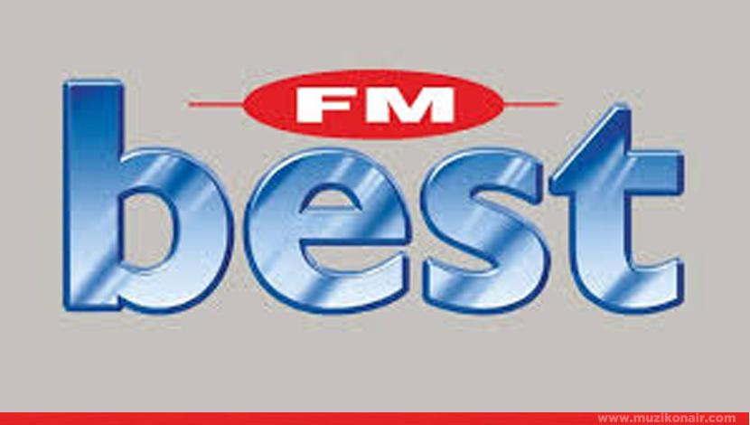 Best FM Kurumsal İletişim Müdürü Görevinden Ayrıldı!..