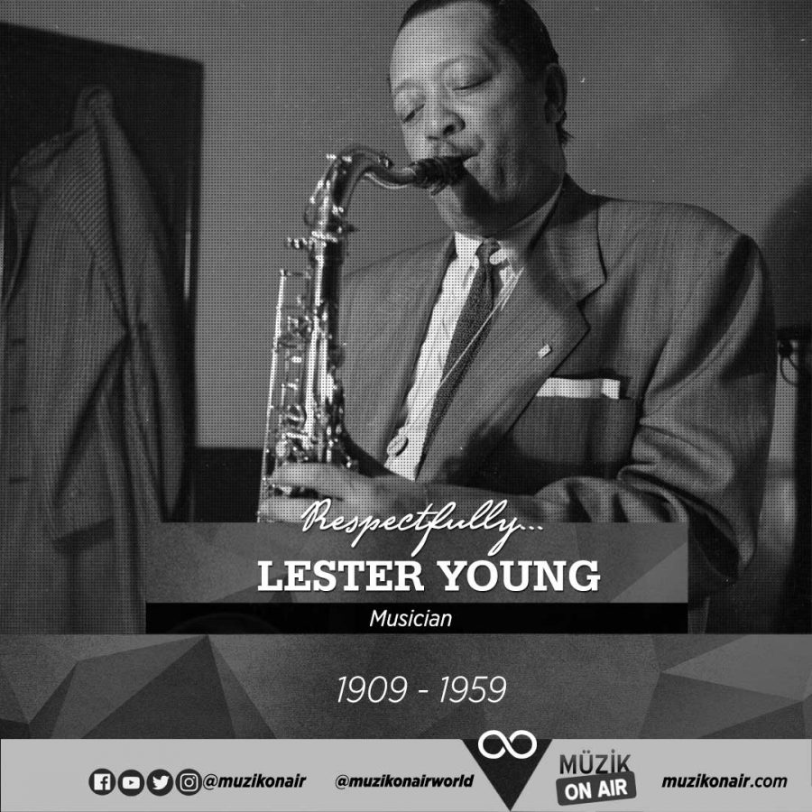 dgk-anma-lester-young
