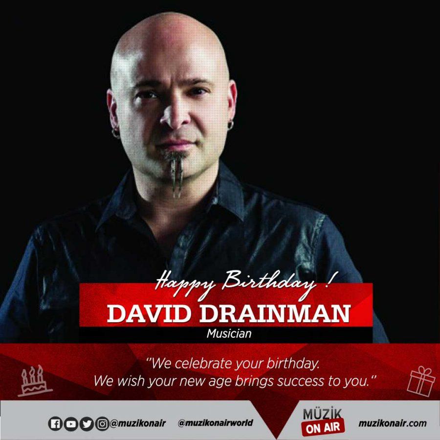 dgk-david-drainman