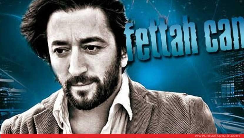 Fettah Can Samsun'a Geliyor!..