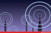 İzmir'de Satılık Radyo İstasyonu!..