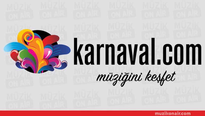 Best FM ve Baba Radyo, Karnaval ile Anlaştı!..