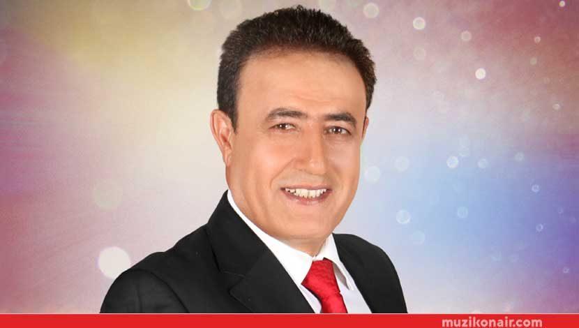 Mahmut Tuncer Vlogger Oldu!..