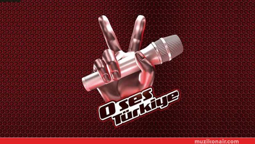 O Ses Türkiye 2017 Şampiyonunu Seçti!..