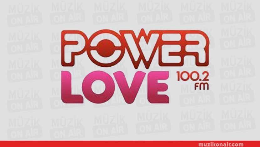 Power Love Yeniden Yayına Geçiyor!..