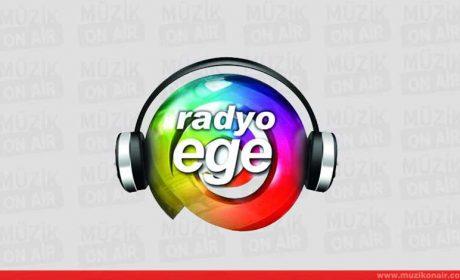 Radyo Ege'de Şok Ayrılık!..