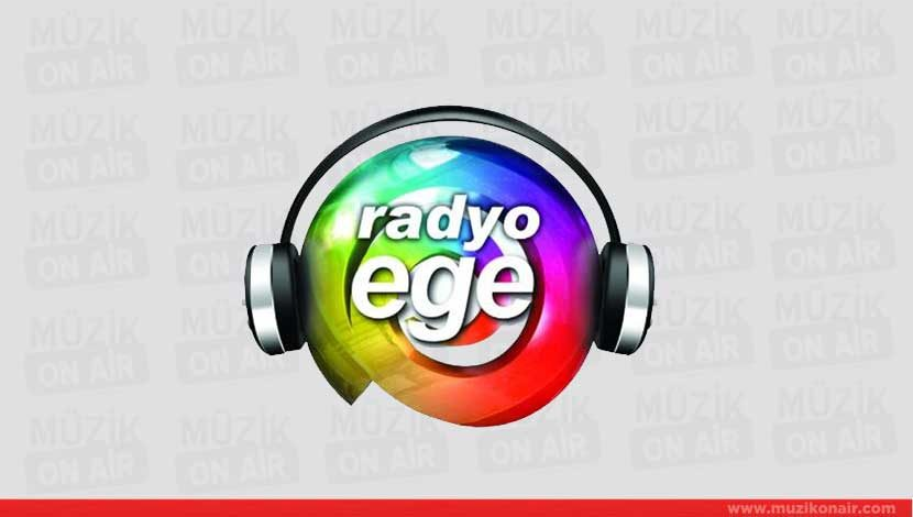 Radyo Ege Kapanıyor!..