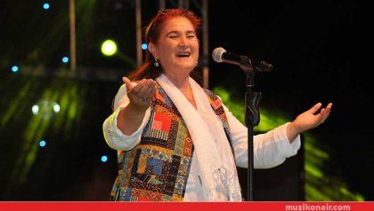 Sabahat Akkiraz, 47. Sanat Yılını Yeni Albümle Taçlandırdı!..