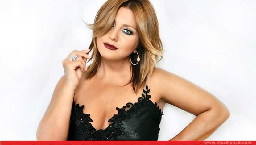 Sibel Can TIM Show Center'da Sahne Alacak!..
