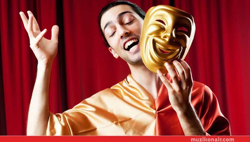 Dünya Tiyatro Günü'nde Yurdun Her Yerinde Ücretsiz Oyunlar Sahnede!..