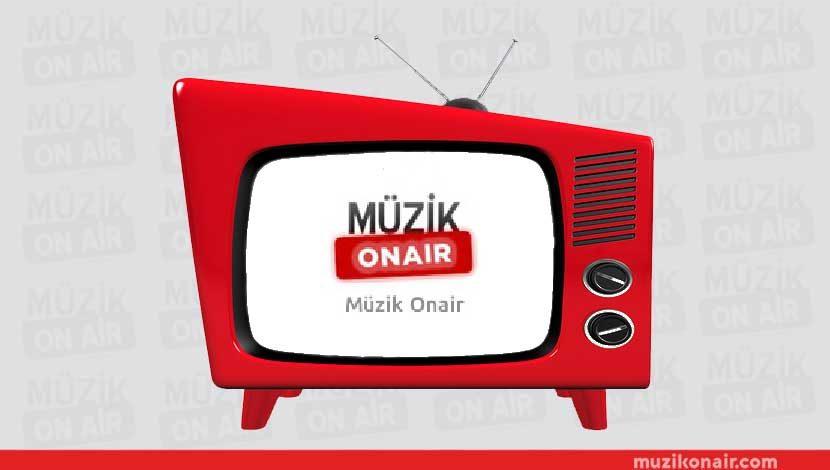Müzik Onair Yarışma Programlarında Elenecek İsimleri Yine Bildi!..