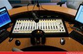 Radyo Programcısı ve Haber Sunucusu Aranıyor!..