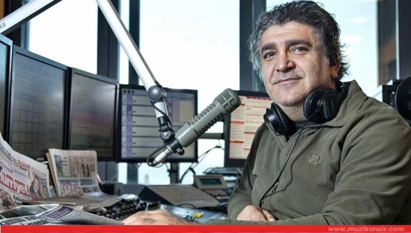 Alem FM'den Cem Arslan'a Teklif!..