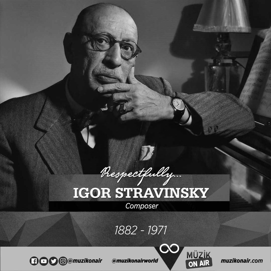 dgk-igor-stravinsky
