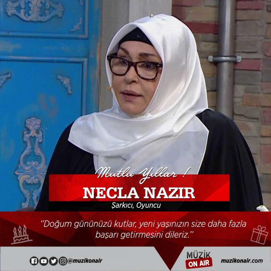 dgk-necla-nazir