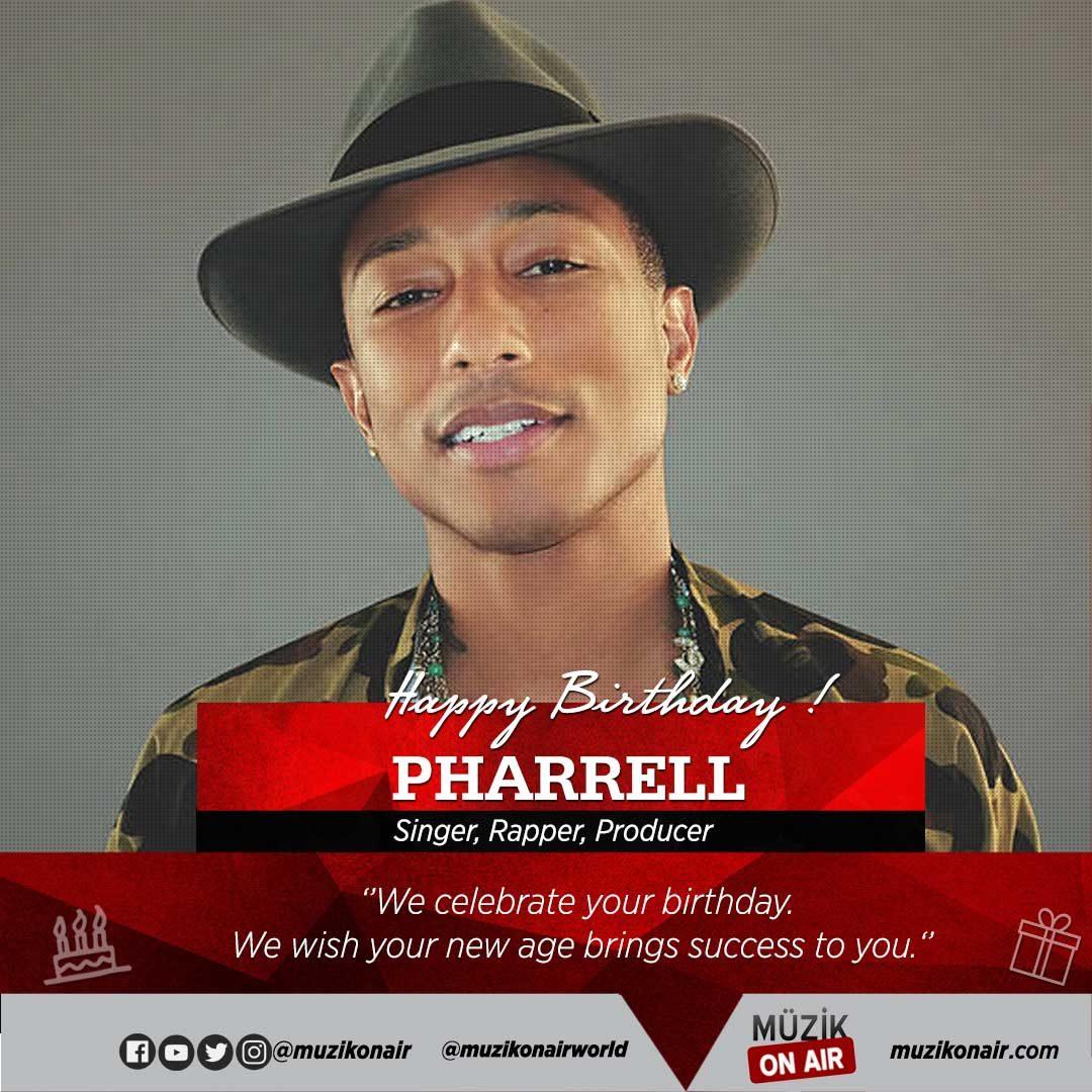 dgk-pharrell