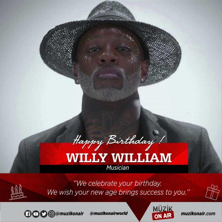 dgk-willy-william
