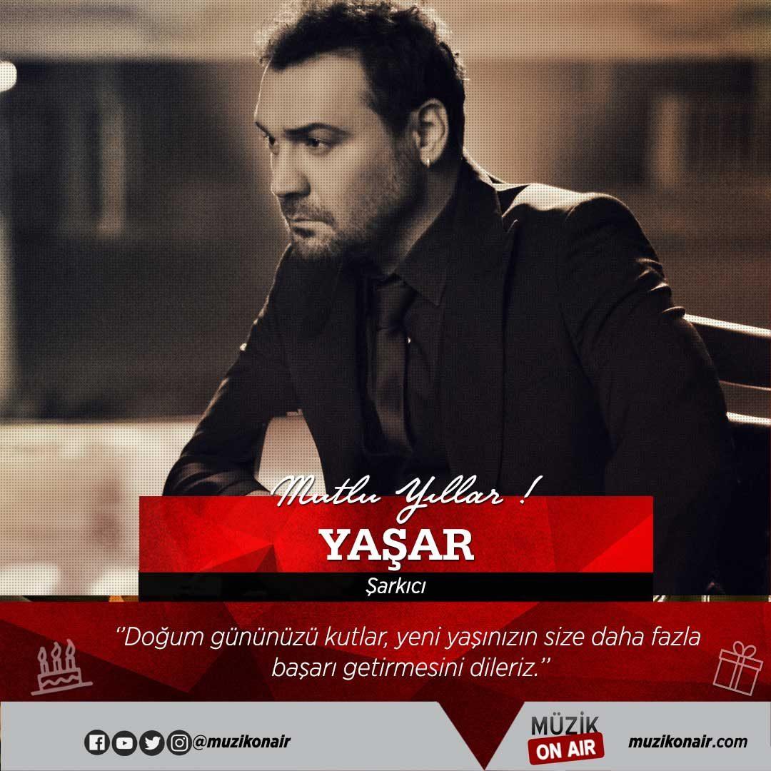 dgk-yasar