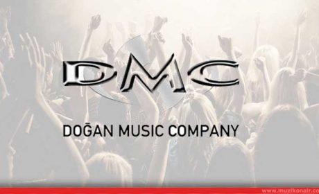 DMC Youtube Kanalını Yeniledi!..