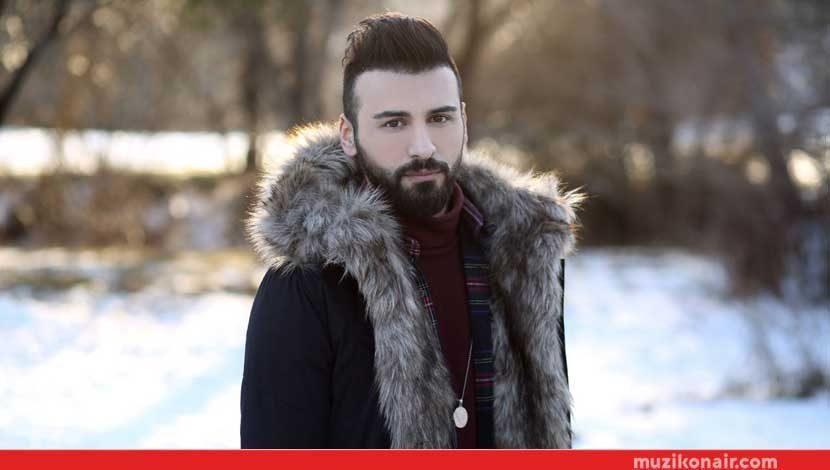 Emre Kaya 23 Nisan'da Adana'da Sahne Alacak!..