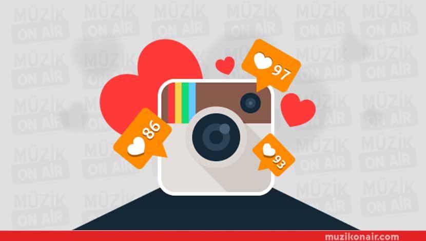 Instagram İnternetsiz de Kullanılabilecek!..