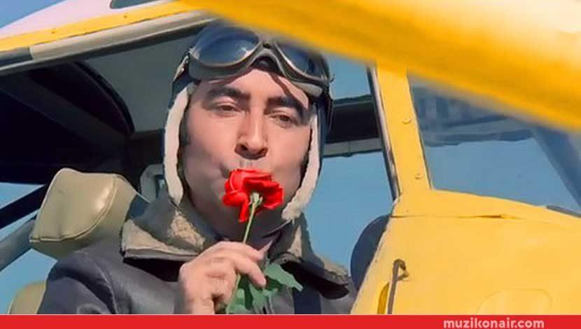 Dünya Pilotlar Günü Kutlu Olsun!..