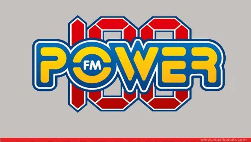 Power FM & Arkın Çelik Davası Sonuçlandı!..