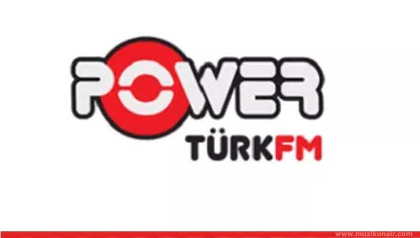Powertürk TV ve Powertürk FM'de Şok Ayrılık!..