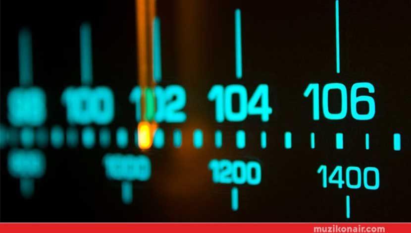 İstanbul'da Satılık Bölgesel Radyo Frekansı!..